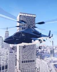 GTA 4: mods de helicópteros, com instalação automática de download gratuito
