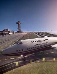 GTA 4: moda aeronaves com configuração automática download grátis