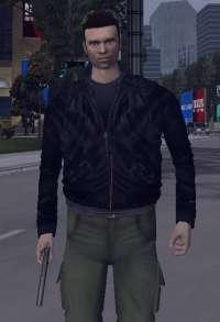 GTA Vice City skins com a instalação automática download grátis