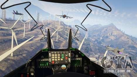 GTA 5 para o PS4, Xbox One: antecipação de lançamento, o