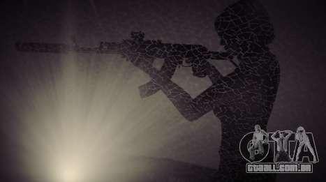 GTA 5 PS4, Xbox One: atualização em Snapmatic