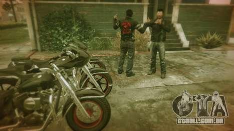 Comandos do GTA Online: PS4, Xbox One
