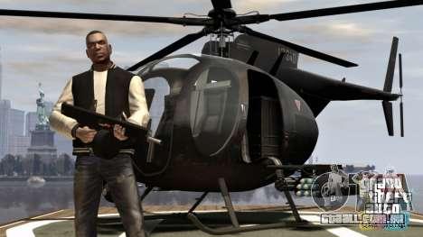 o Lançamento de GTA 4 TBOGT para PC, PS3 na Rússia