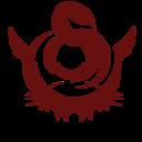 A Comissão de LS Logo