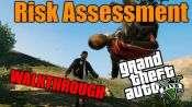 GTA 5 Solo Jugador Tutorial Riesgo de asignación