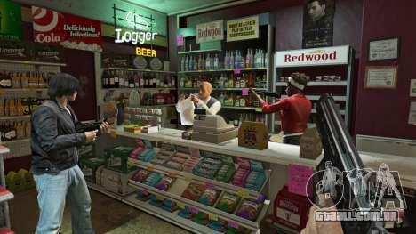 GTA: notícias e rumores
