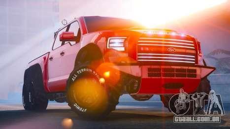 Descontos em transporte no GTA Online