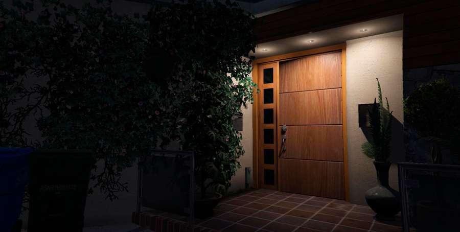 Então, você quer vender um apartamento em GTA 5