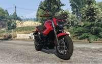 Motos para GTA 6