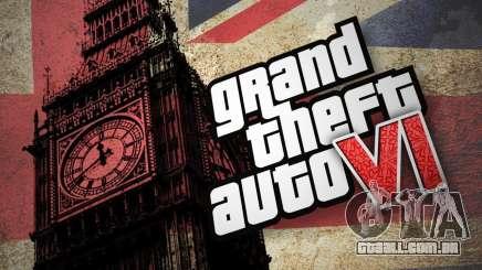 Foi ist GTA 6