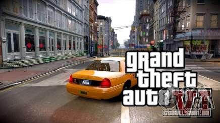 Console for GTA 6