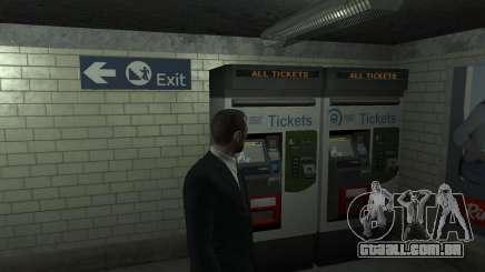 Como ganhar dinheiro no GTA 4