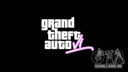 New rumors about GTA 6