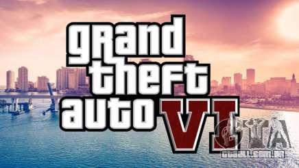 GTA 6 liberta rumores