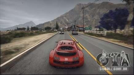 Imagem de congelamento 10 do novo reboque GTA 6