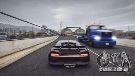 Imagem de congelamento 7 do novo reboque GTA 6