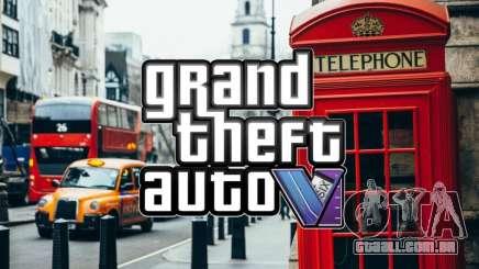 Noticias de GTA 6