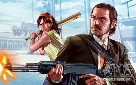 Rockstar Games alivia os temores dos fãs sobre GTA 6