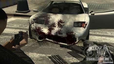 Realism Series - Textures para GTA 4 terceira tela