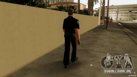 Tiras de roupa nova para GTA Vice City terceira tela