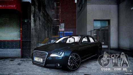TRIColore ENBSeries Final para GTA 4 nono tela