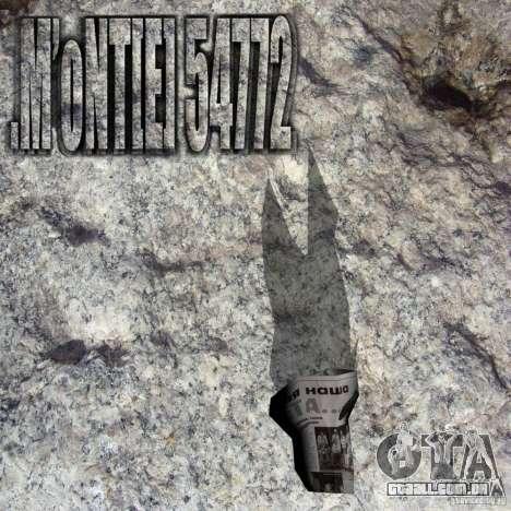 G: para GTA San Andreas