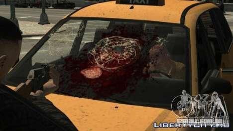 Realism Series - Textures para GTA 4 segundo screenshot