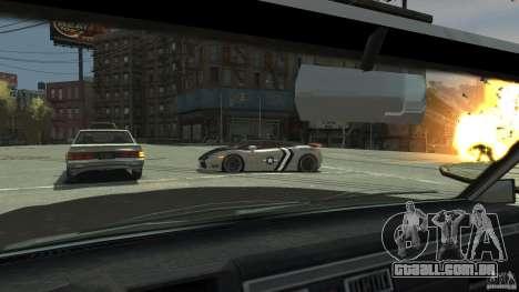 Lamborghini Gallardo LP560-4 [EPM] para GTA 4 rodas