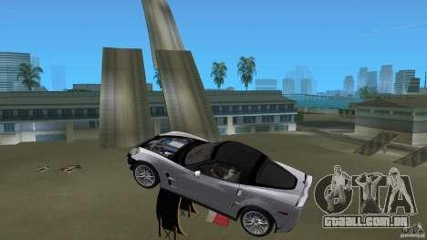 Stunt Dock V1.0 para GTA Vice City sexta tela