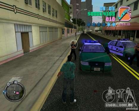 Tiras de roupa nova para GTA Vice City sexta tela