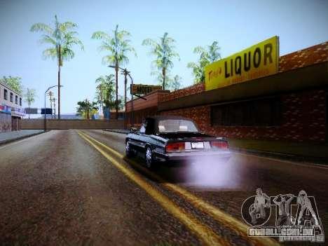 ENBSeries by Avi VlaD1k v3 para GTA San Andreas sétima tela