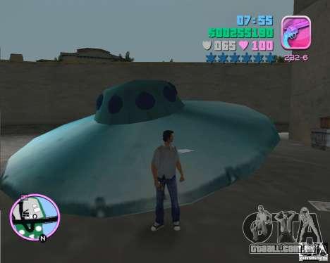HD Skins para GTA Vice City sexta tela