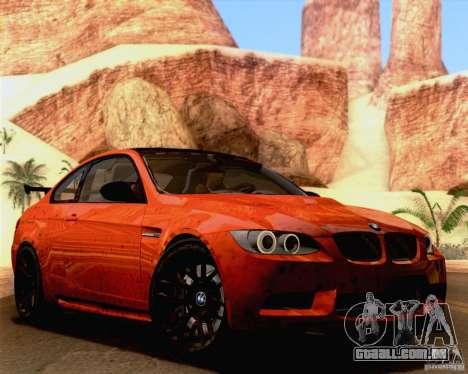 SA_NGGE ENBSeries para GTA San Andreas sexta tela
