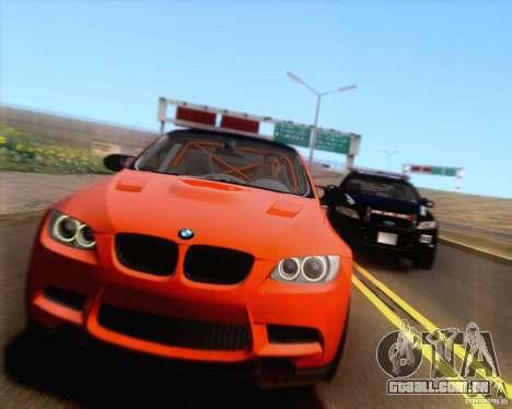 SA_NGGE ENBSeries para GTA San Andreas oitavo tela