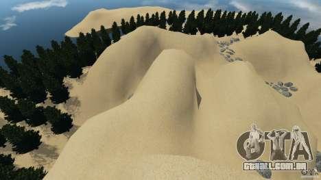 GTA IV sandzzz para GTA 4 sétima tela