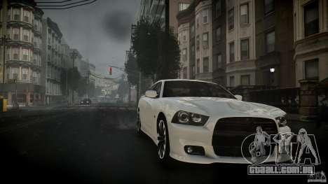 iCEnhancer 1.2 PhotoRealistic Edition para GTA 4 sétima tela