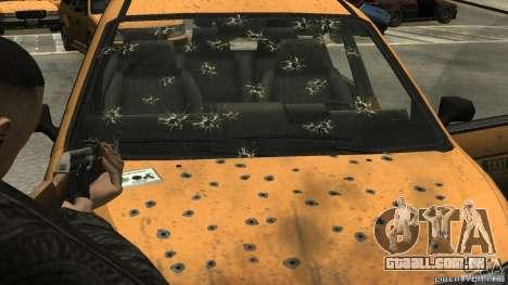 Realism Series - Textures para GTA 4