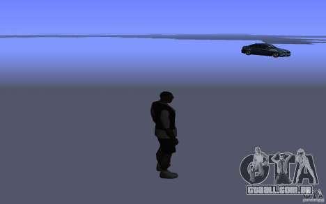 StreamMemFix2.2 para GTA San Andreas