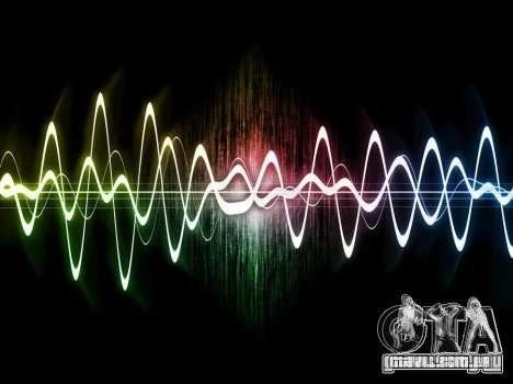 Weapon Sounds v2 by Tonyxxx para GTA San Andreas