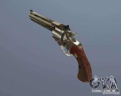 Gunpack from Renegade para GTA Vice City sétima tela