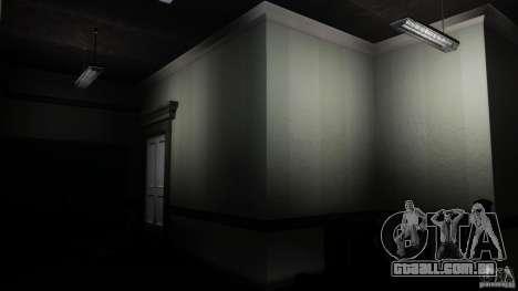 New textures for Alderney Savehouse para GTA 4 sétima tela