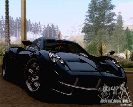 SA_NGGE ENBSeries para GTA San Andreas twelth tela