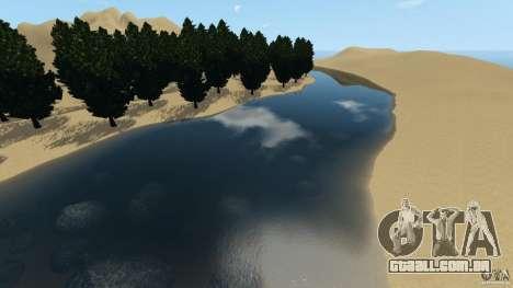 GTA IV sandzzz para GTA 4 segundo screenshot