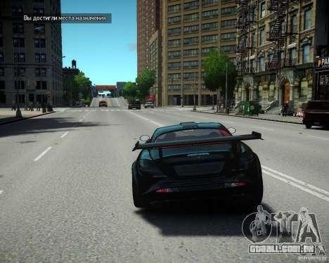 iCEnhancer 2.1 Final para GTA 4 oitavo tela