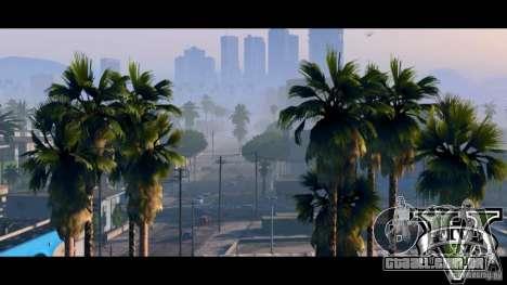 GTA 5 LoadScreens para GTA San Andreas sexta tela