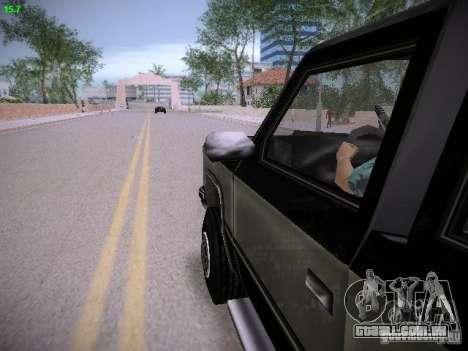 icenhancer 0.5.2 para GTA Vice City terceira tela