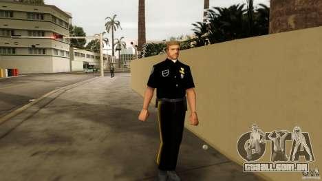 Tiras de roupa nova para GTA Vice City
