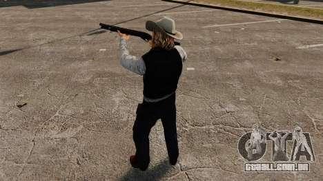 Jeff Bridges (Roy Palsifer) para GTA 4 quinto tela