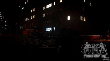 TRIColore ENBSeries Final para GTA 4 décima primeira imagem de tela