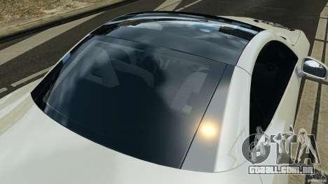 Mercedes-Benz SLK 2012 v1.0 [RIV] para GTA 4 rodas
